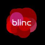 blinc_02