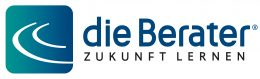 dieberater_logo2019_RGB