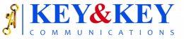 keyandkey logo design (2)