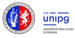 Logo UNIPG